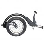 Manual Wheelchair Accessories